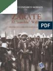 Condarco Ramiro - Zárate El Temible Willka