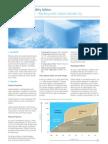 Safety_Advice_12303_25938.pdf