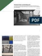 f_pdf