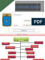 Diapositivas de Ratios Financieros - Copia