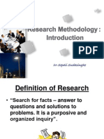 Introduction_to_Research.ppt