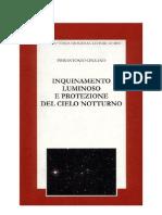 InquinamentoLuminoso e ProtezioneDel CieloNotturno_cinzano_IVSLE.pdf