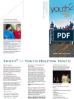 Brochure Youth Squared1 (2)