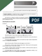 Material Sobre Conjuncao_setima Serie142011165632