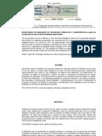 Teses - Saúde Pública.pdf