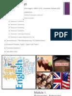 Modul 1 MKDU 4107 Bahasa Inggris I.pptx