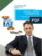 Brochure Macros 2013