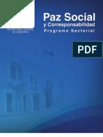 Proteccion Civil Puebla