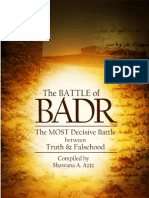 Battle.of.Badr.qsep