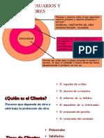 03-Enfoque en El Cliente - Servqual