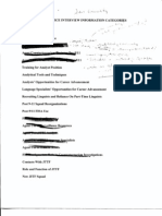 T5 B1 Connelly- John Fdr- Notes- Lists- Email- DHS Interview Request 085