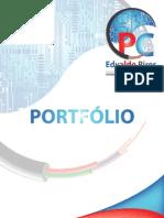 EPC Portfólio