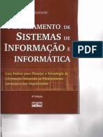denis alcides rezende - planejamento de sistemas de informação e informática