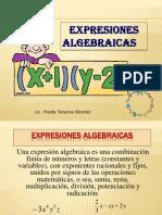 expresionesalgebraicas-121002232927-phpapp02