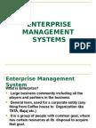 Enter Prose Management System