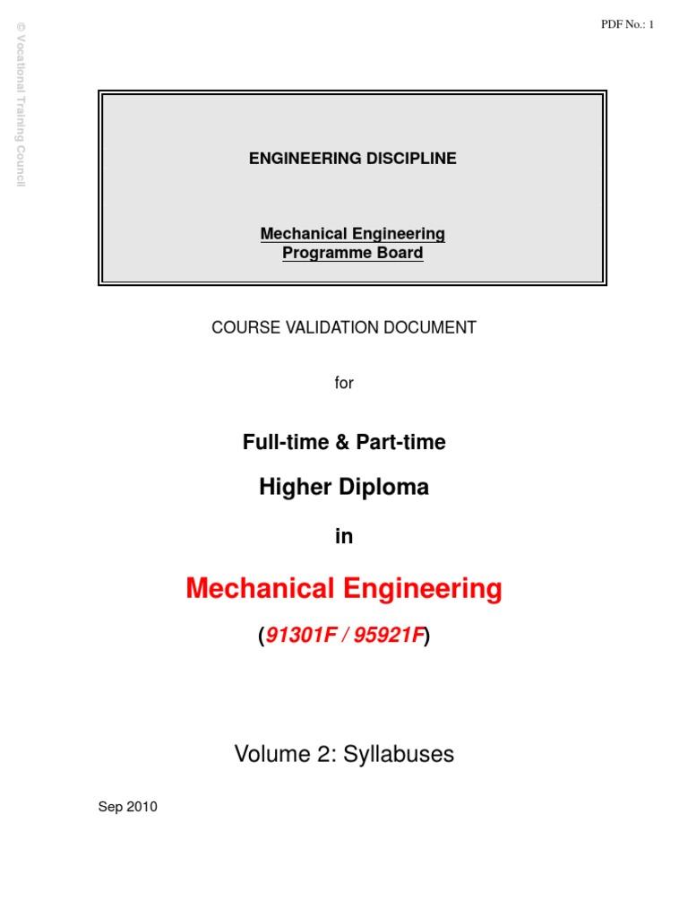 95921f syllabus pdf trigonometric functions engineering