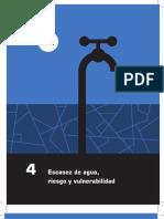 PDF Tension Hidrica Mundial