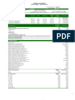Quarterly Report Aggregate Cover Pool 29-06-2012