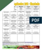 SEPTIEMBRE 2013 MUSULMÁN PÚBLICO COCINADO 9-9.pdf
