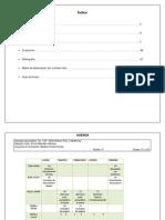 Planeacion Rosita Documentos Legales.
