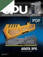 CPU POWER USER SEPT