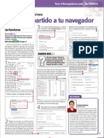 CH 387 saca mas partido a tu navegador.pdf