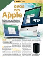 CH 387 los nuevos sistemas de apple.pdf