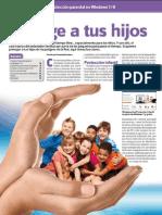 CH 386 preteccion parental.pdf