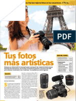 CH 387 hacer mejores fotos 3.pdf