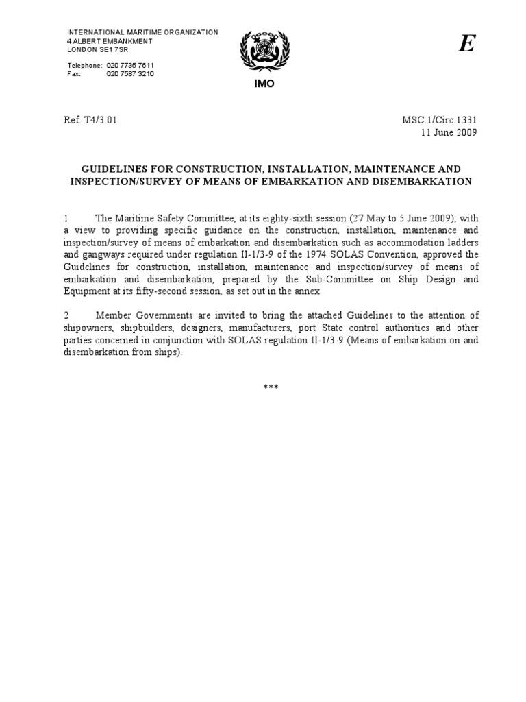Senate Internship Cover Letter from imgv2-1-f.scribdassets.com