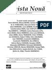 revista 9 4 2013