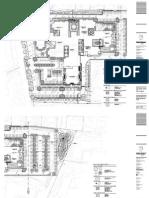 The Jewish Home at Park Avenue - 50% Design Development