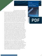 Awr White Paper May 27 EM Simulation