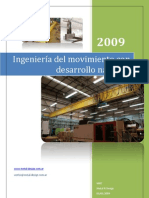 Manual Gral.pdf
