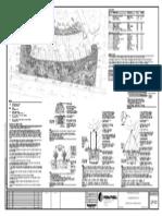 Providence College Bioretention - Landscape Plan