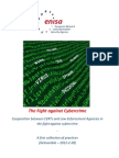Cooperation Between CERTs and LEAs in the Fight Against Cybercrime (1)