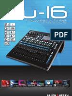 Qu 16+Brochure+AP9191+Web