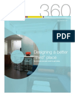 Hospitality_designing a Better Third Place