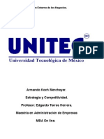 El nuevo entorno de los negocios copia.pdf