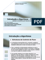 Introducao_Algoritmos_Parte03