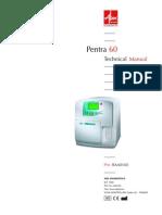 Pentra60
