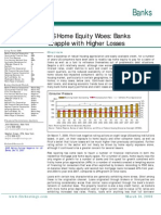 Fitch Home Equity Woes 20080314