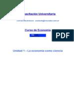 Uba+Xxi+ +Unidad+1