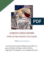 LA MOGLIE DI PADDY CORCORAN