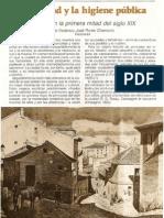 1989+HISTORIA+16 La+Ciudad+y+La+Higiene+Publica