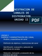Admon Canales de Distribucion Unid 2