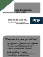 AmericanRomanticism.pdf
