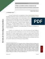 Daniel-Echaiz-Moreno-La-operación-acordeón-en-el-ámbito-societario-Anotaciones-tras-bambalinas-a-propósito-de-la-reciente-sentencia-del-tribunal-constitucional