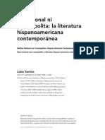 Sobre Nacionalismo y Cosmopolitismo en HA