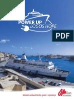 Projeto Logos Hope_Juntos Podemos.pdf
